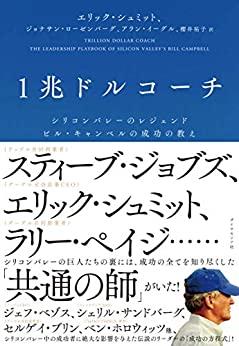 f:id:nbnl_takashi:20210211155039p:plain