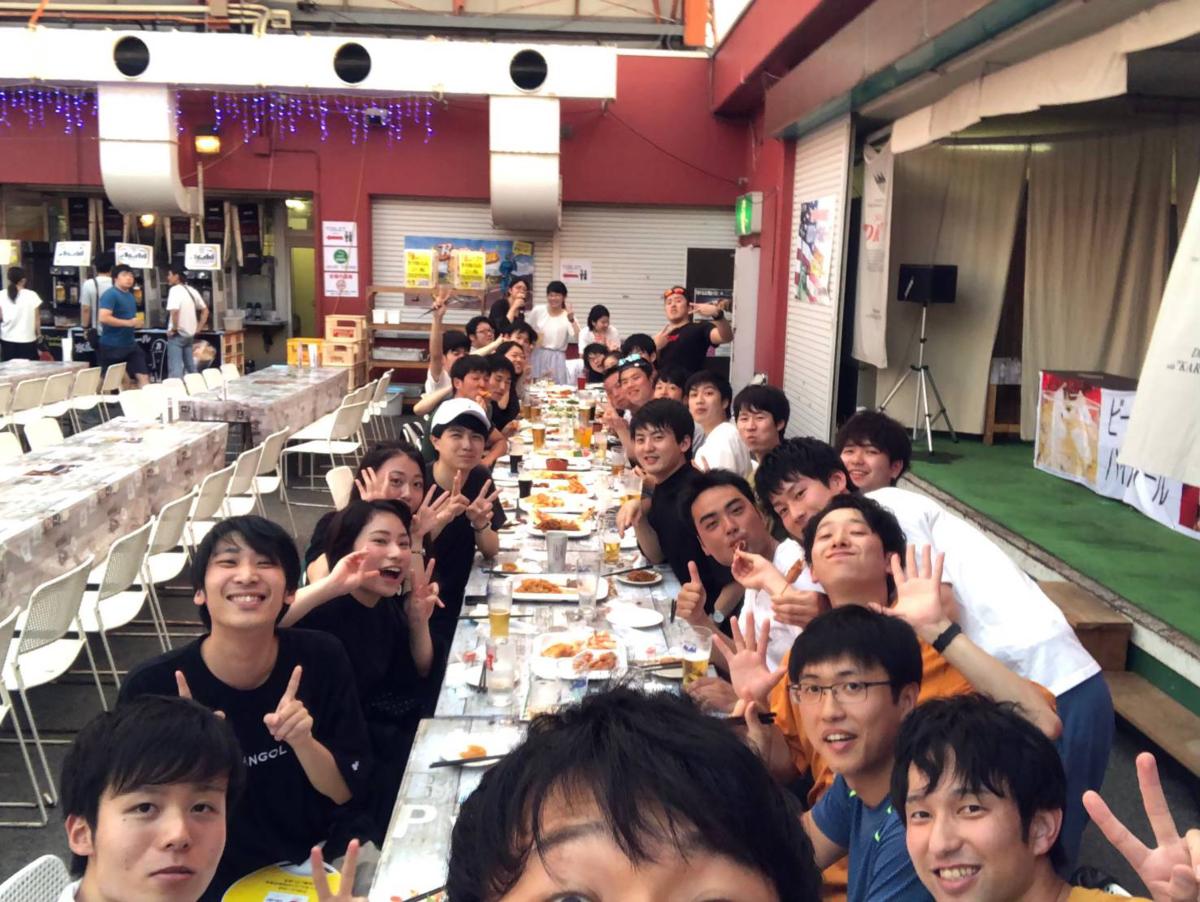 f:id:nbnl_takashi:20210320120951p:plain
