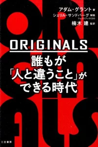 f:id:nbnl_takashi:20210703143724p:plain