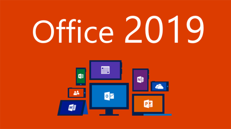 office home&business 2016