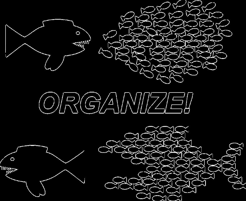 f:id:nc20-1005482:20170414165807p:plain