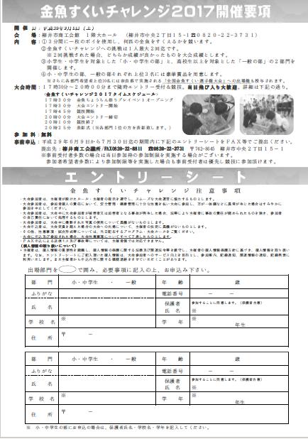 f:id:nc20-1005482:20170622173412p:plain