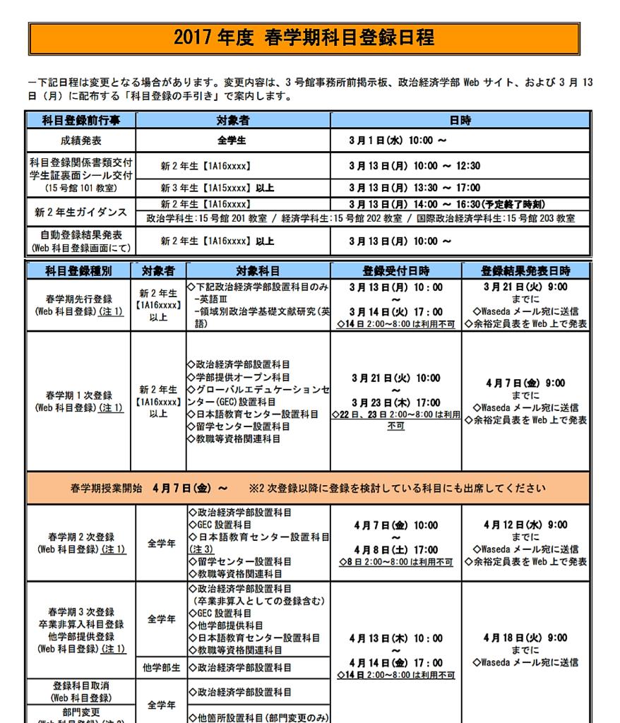 f:id:nc_ryugaku:20171026084835p:plain