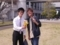 辰哉さんと岩田