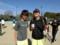 伊藤と青木