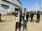 左から佐々木さん、北野