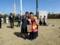 左から北川、高橋さん