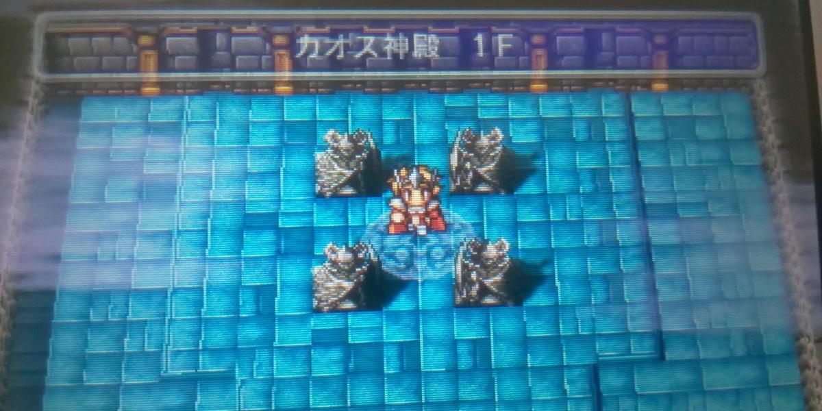 f:id:nd-be-san:20200419225818j:plain