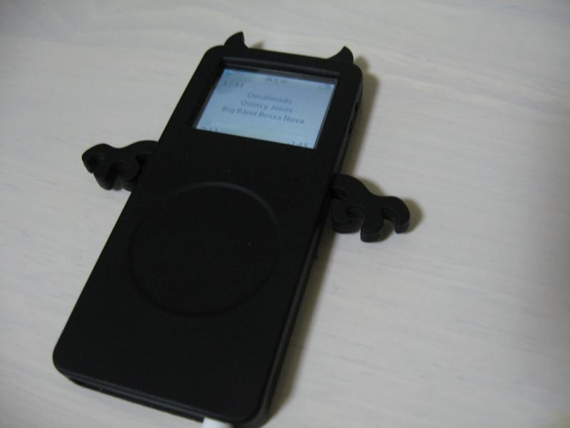 f:id:neachi:20060820200628j:plain