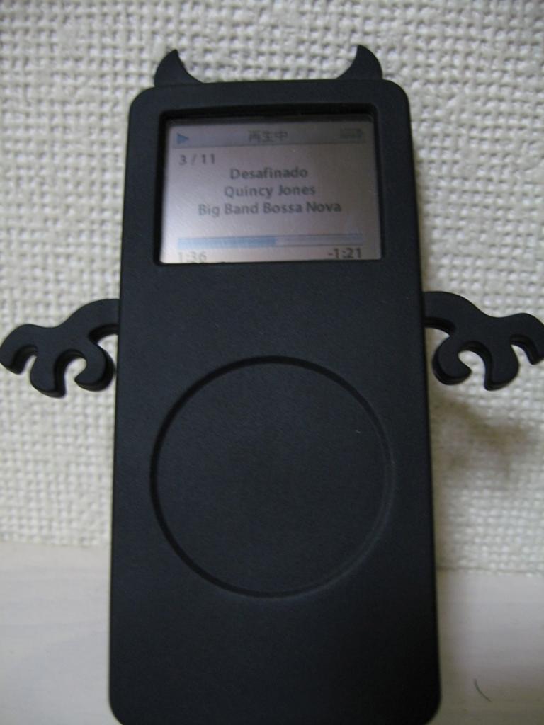 f:id:neachi:20060820200752j:plain