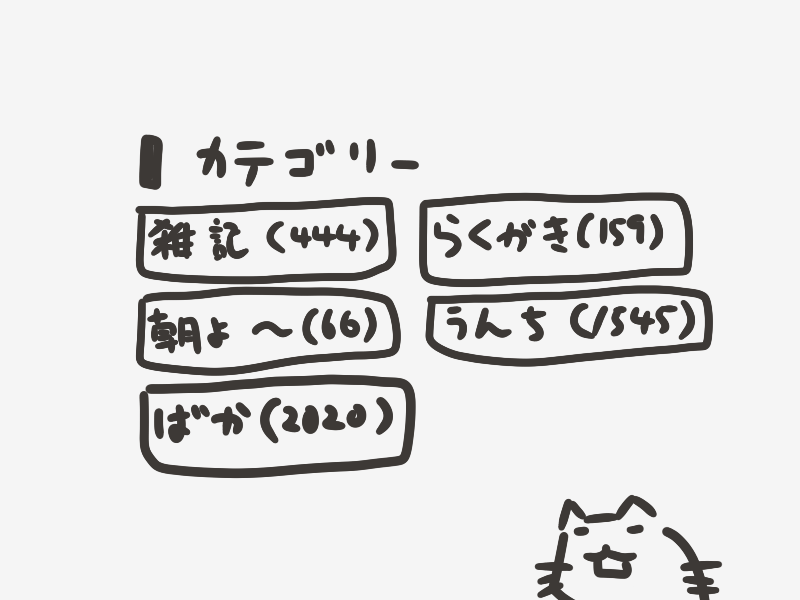 f:id:neachi:20190208094248p:plain