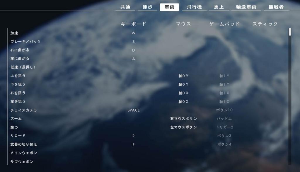 f:id:nebaro_no_id:20170318113322j:plain