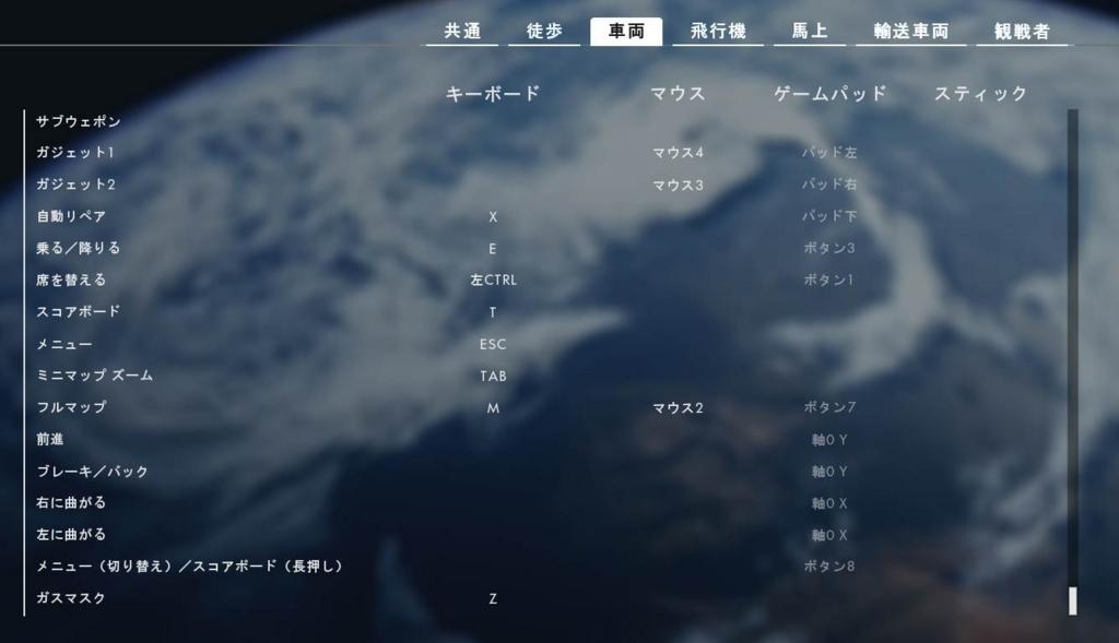 f:id:nebaro_no_id:20170318113328j:plain