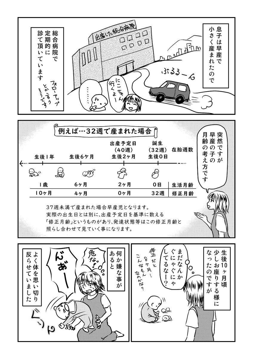 漫画画像ページ1
