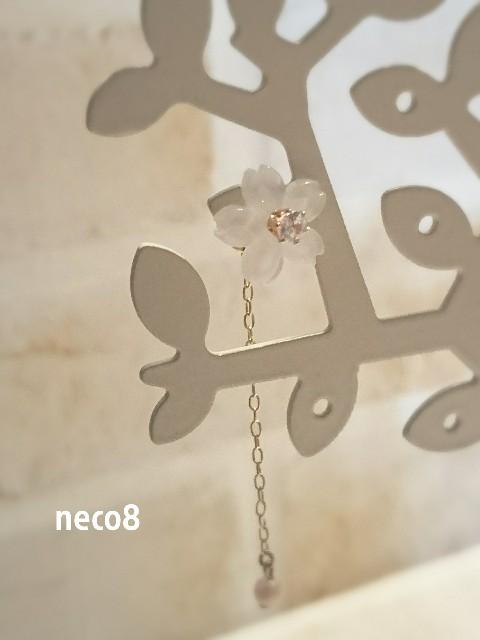 f:id:neco8smile:20200405201111j:plain