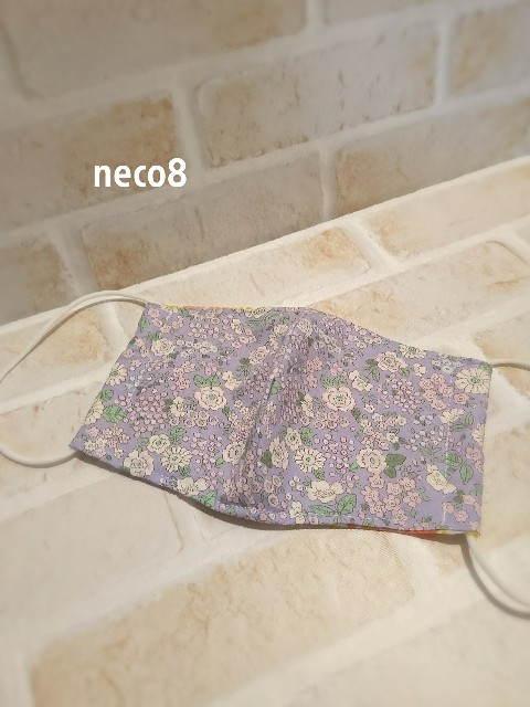 f:id:neco8smile:20200405201513j:plain