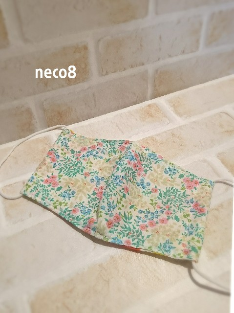 f:id:neco8smile:20200405201519j:plain