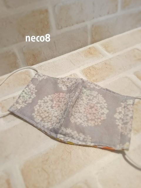 f:id:neco8smile:20200405201525j:plain