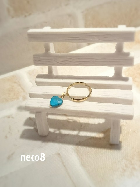 f:id:neco8smile:20200412075806j:plain