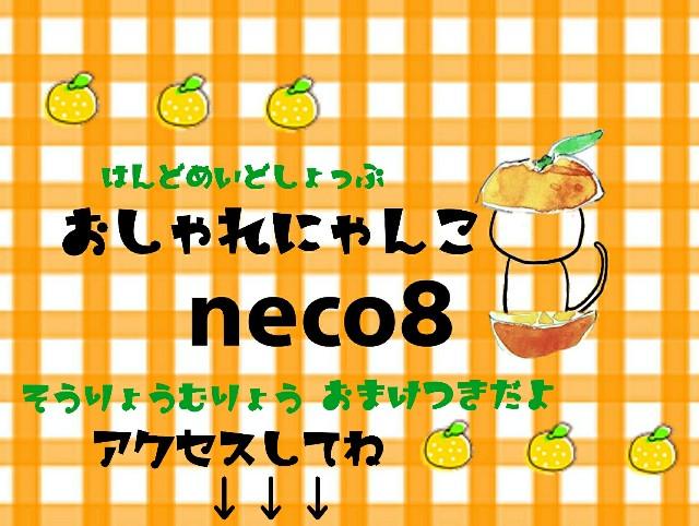 f:id:neco8smile:20200911065543j:plain