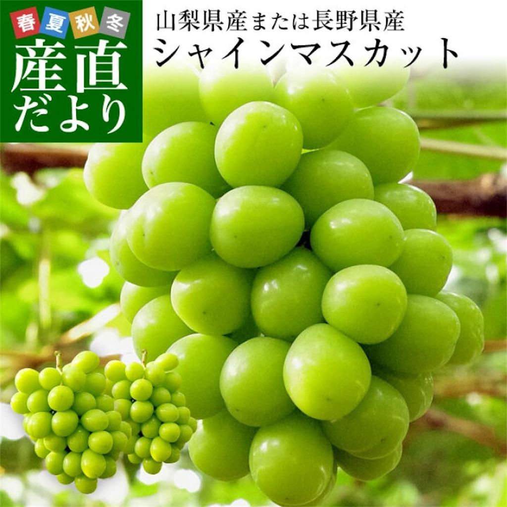 f:id:necodaisuki1234:20200912141937j:image