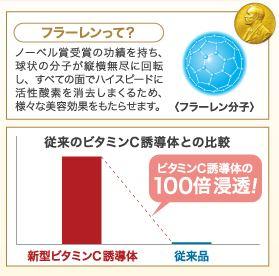 f:id:necotawasaco:20161202144956j:plain