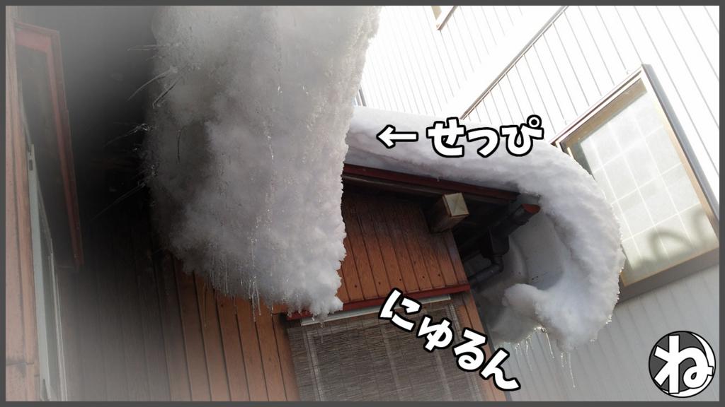 f:id:necozuki299:20180115133217j:plain