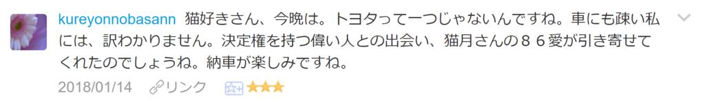 f:id:necozuki299:20180115141100p:plain