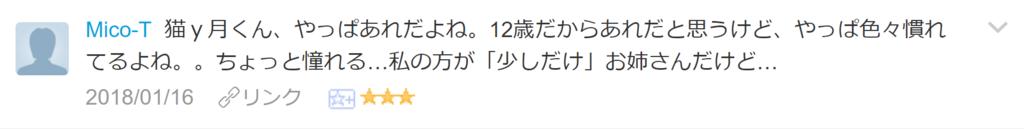 f:id:necozuki299:20180116135543p:plain