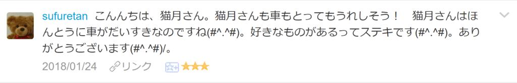 f:id:necozuki299:20180124215029p:plain