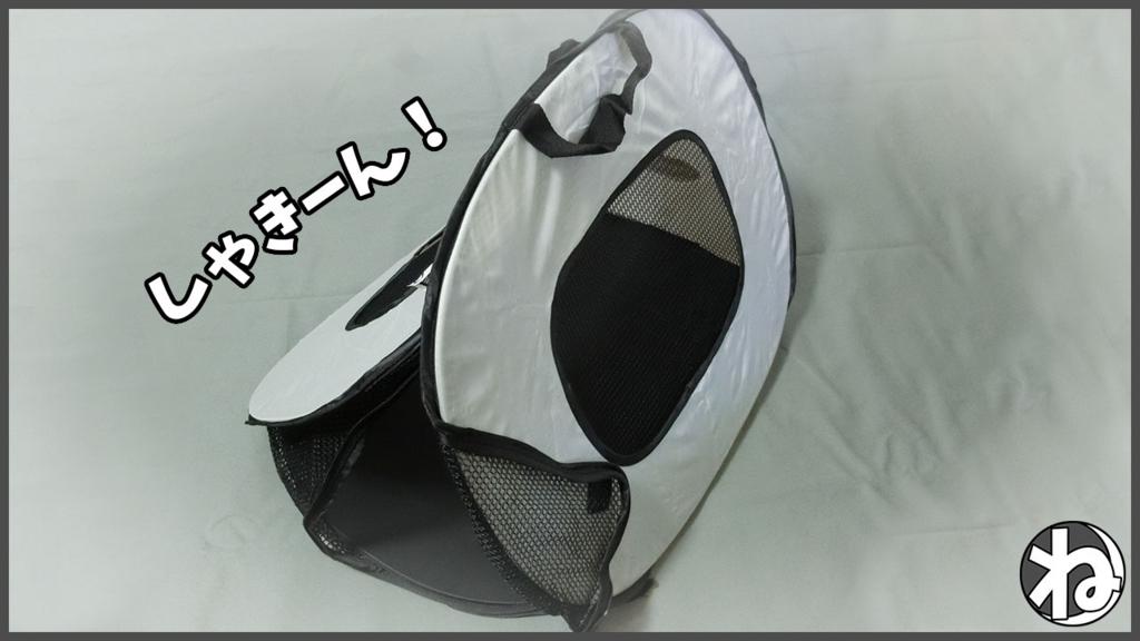 f:id:necozuki299:20180128154517j:plain