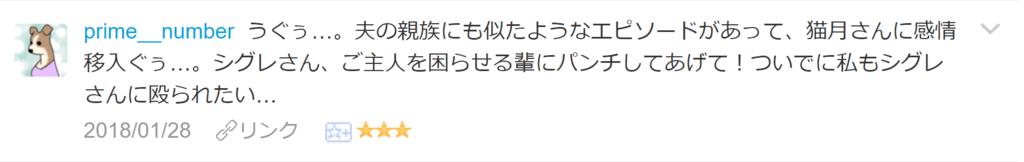 f:id:necozuki299:20180128161923p:plain