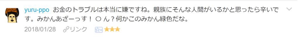 f:id:necozuki299:20180128161931p:plain