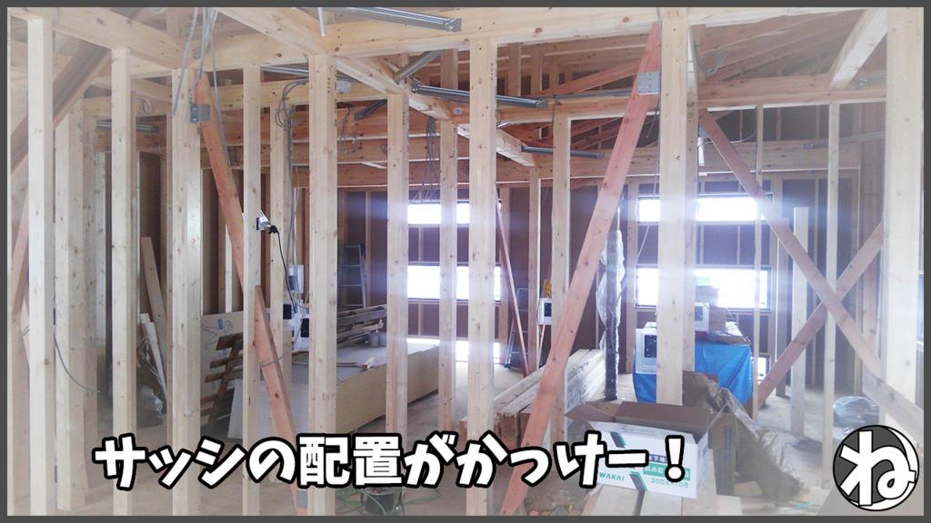 f:id:necozuki299:20180129184740j:plain