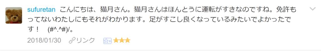 f:id:necozuki299:20180131010225p:plain