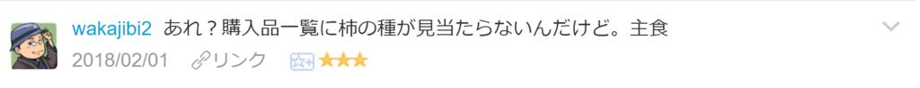 f:id:necozuki299:20180202221321p:plain