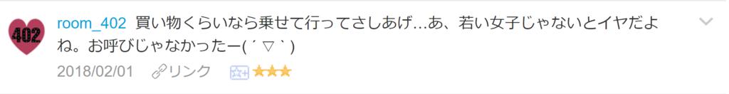 f:id:necozuki299:20180202221323p:plain