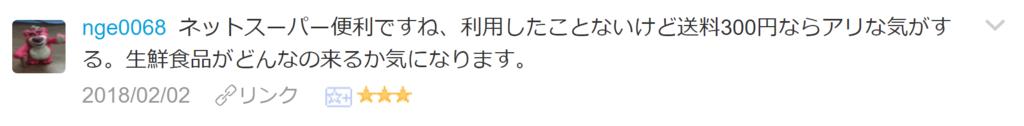 f:id:necozuki299:20180202222107p:plain