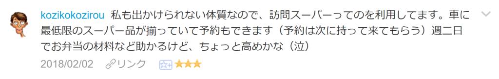 f:id:necozuki299:20180202222119p:plain