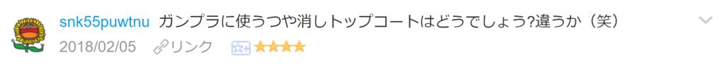 f:id:necozuki299:20180205231206p:plain