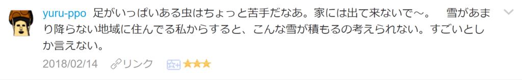 f:id:necozuki299:20180214192849p:plain