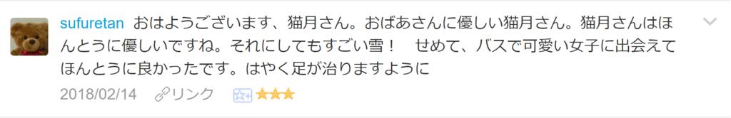 f:id:necozuki299:20180214193020p:plain