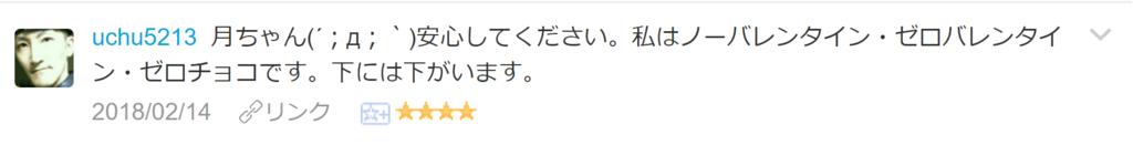 f:id:necozuki299:20180215155520p:plain
