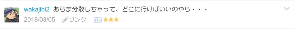 f:id:necozuki299:20180306002937p:plain