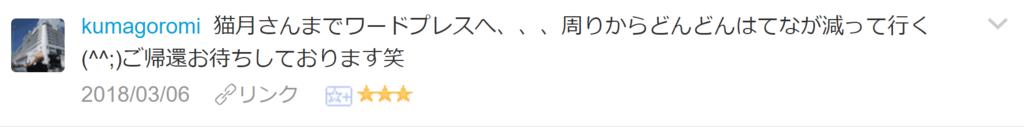f:id:necozuki299:20180306002947p:plain