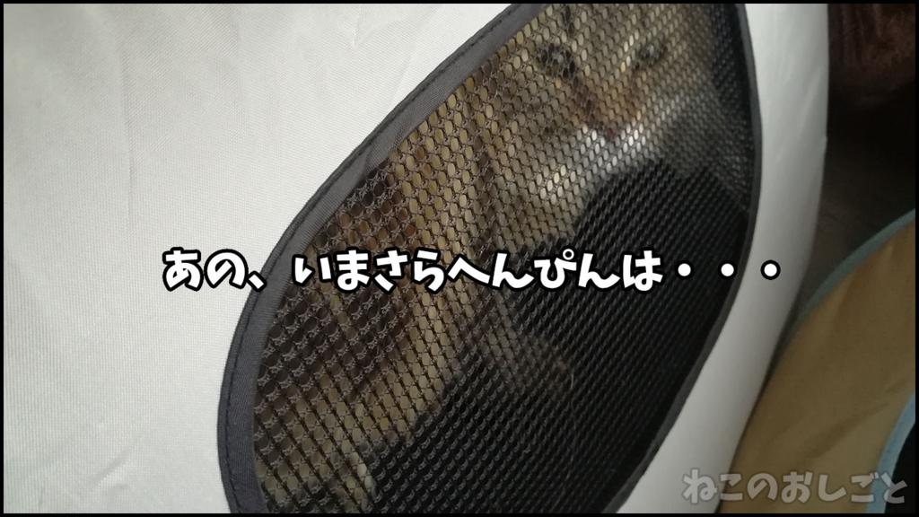 f:id:necozuki299:20180415213454j:plain