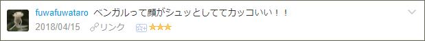 f:id:necozuki299:20180415223506p:plain