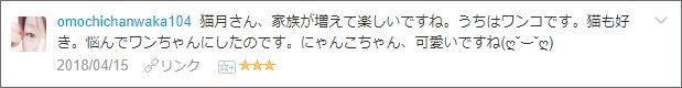 f:id:necozuki299:20180415223515p:plain