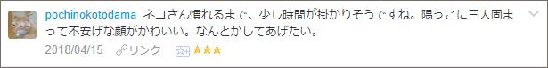 f:id:necozuki299:20180417020949p:plain