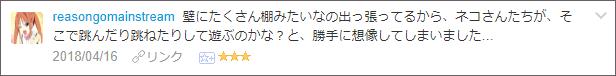 f:id:necozuki299:20180417021110p:plain